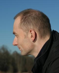 Robert Meisenecker