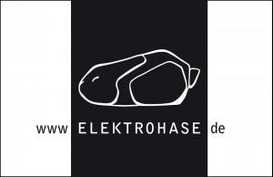 Elektrohase
